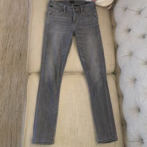 Citizens Of Humanity Jeans - Citizens gray jeans